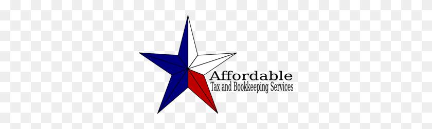 Texas Star Logo Png Clip Arts For Web - Texas Star Clip Art