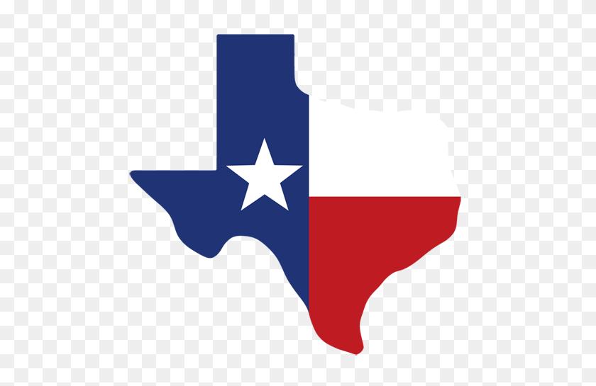 Texas Texas, Cornhole - Texas Shape PNG