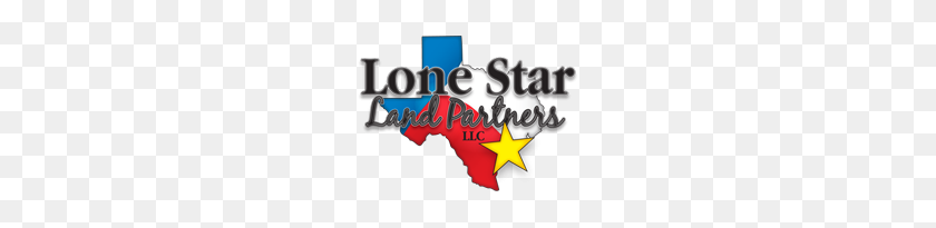 Texas Waterfront Properties For Sale Tx Land Texas Property - Texas Star Clip Art