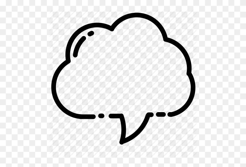 Text Bubble Free Download Clip Art - Text Bubble Clipart
