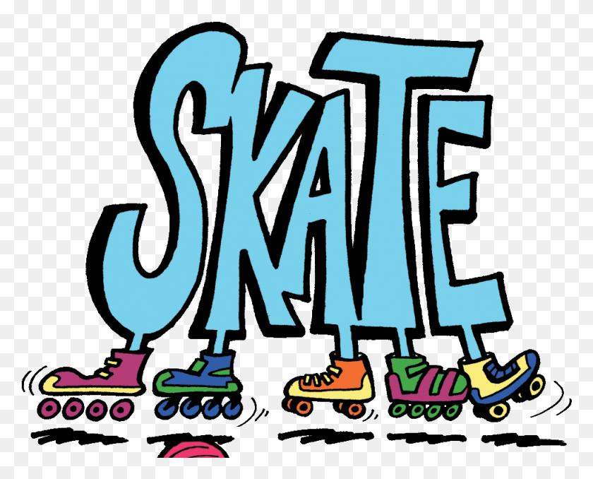 Text Clipart Quad Skates Roller Skating Ice Skating Roller Skating - Lion With Crown Clipart