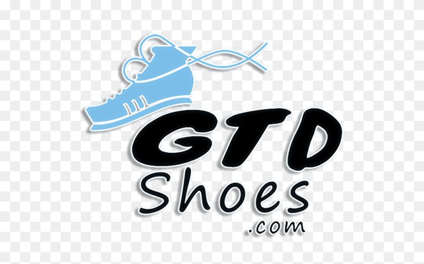 Text Text Text Logo Converse Logo Logo Shoe Converse Logo Converse - Converse Logo PNG