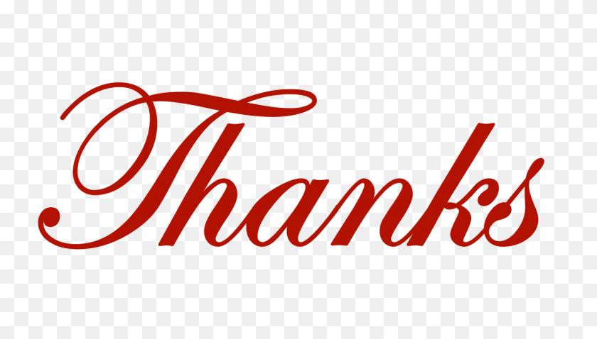 Thank You Black And White Christmas Thank You Clip Art - Veterans Day Black And White Clipart