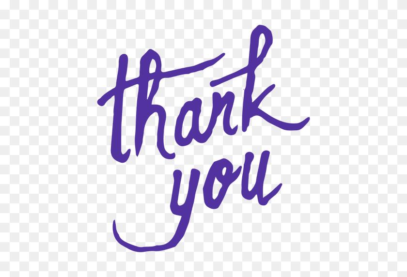 Thank You Thx Speech Bubble - Thank You Card Clipart
