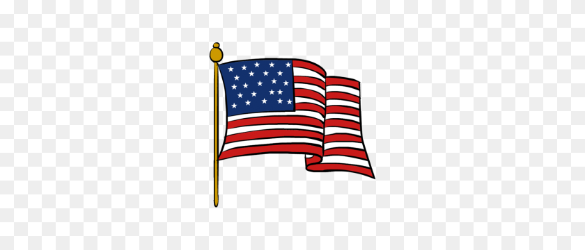Thank You To All Veterans For Our Freedom Sharon Woods Civic - Thank You Veterans Clipart