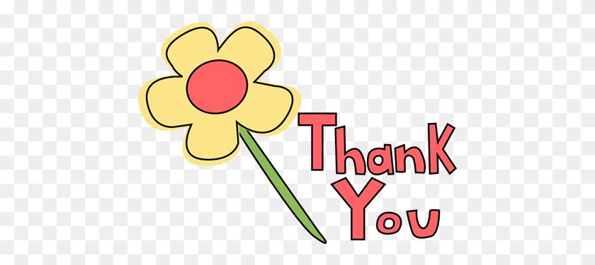 Thank You Volunteer Clip Art - Volunteer Clip Art