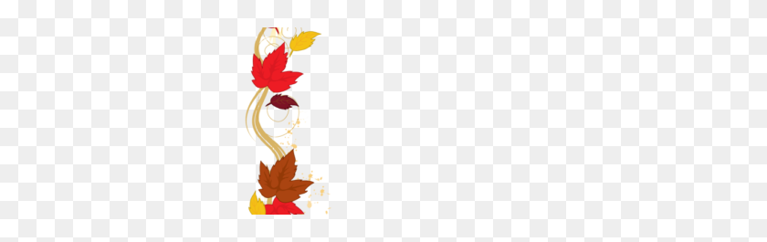 Thanksgiving Banners - Thanksgiving Banner Clipart