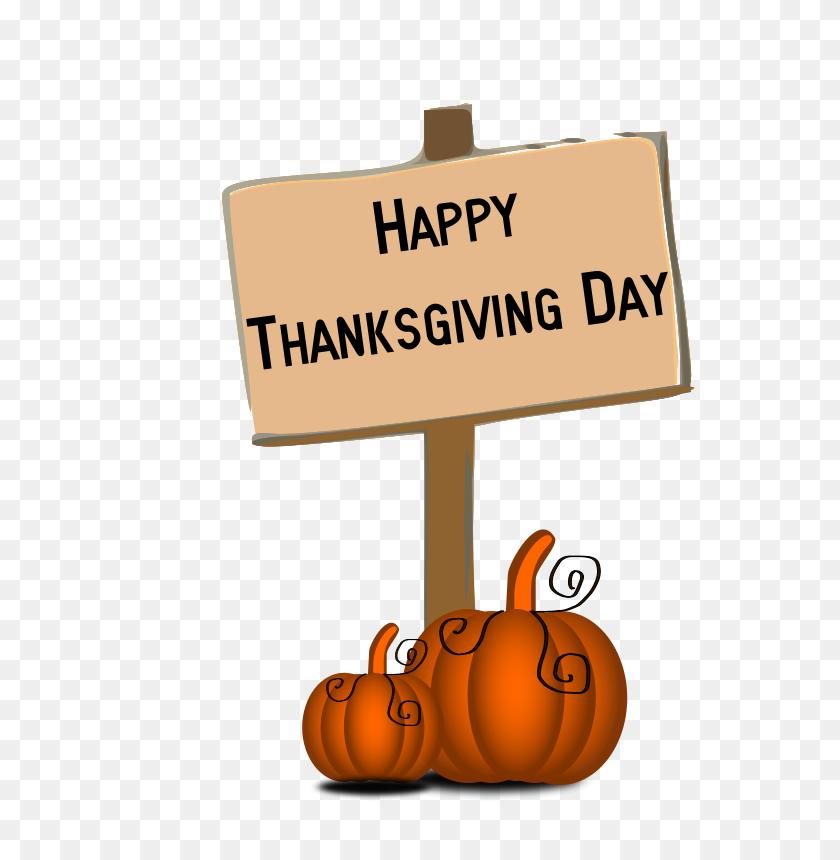 Thanksgiving Blessings Aunt Beulah - Thanksgiving Blessings Clip Art