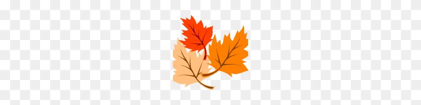 Thanksgiving Clip Art Potluck Thanksgiving Blessings - Thanksgiving Potluck Clipart