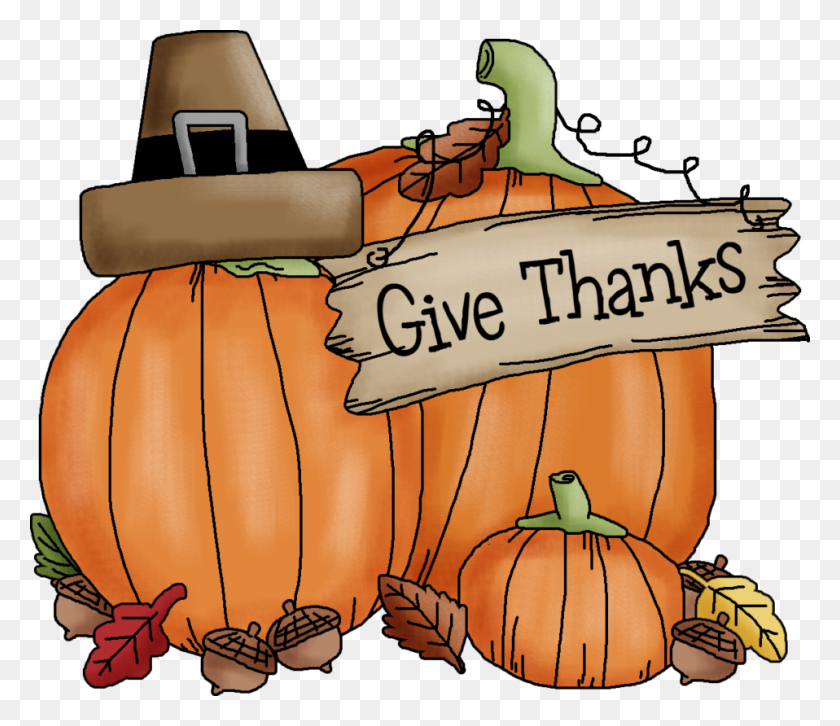 Free Turkey Dinner Images, Download Free Clip Art, Free Clip Art on Clipart  Library