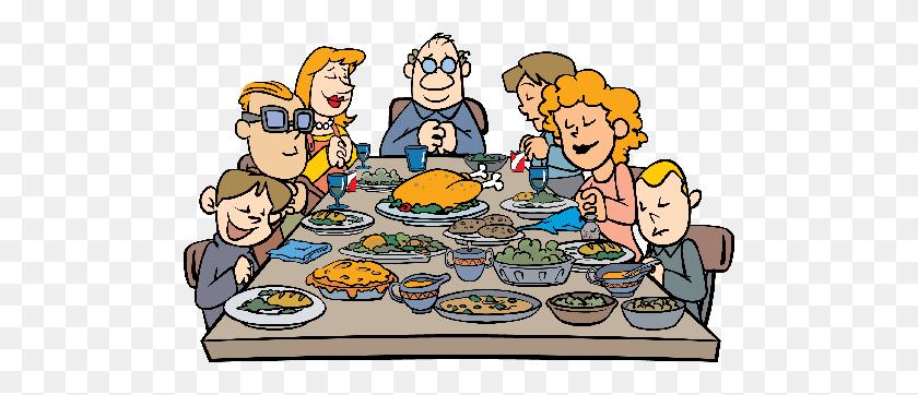 504x302 Thanksgiving Dinner Images Clip Art Thanksgiving Pilgrim Clipart - Pilgrim Clipart