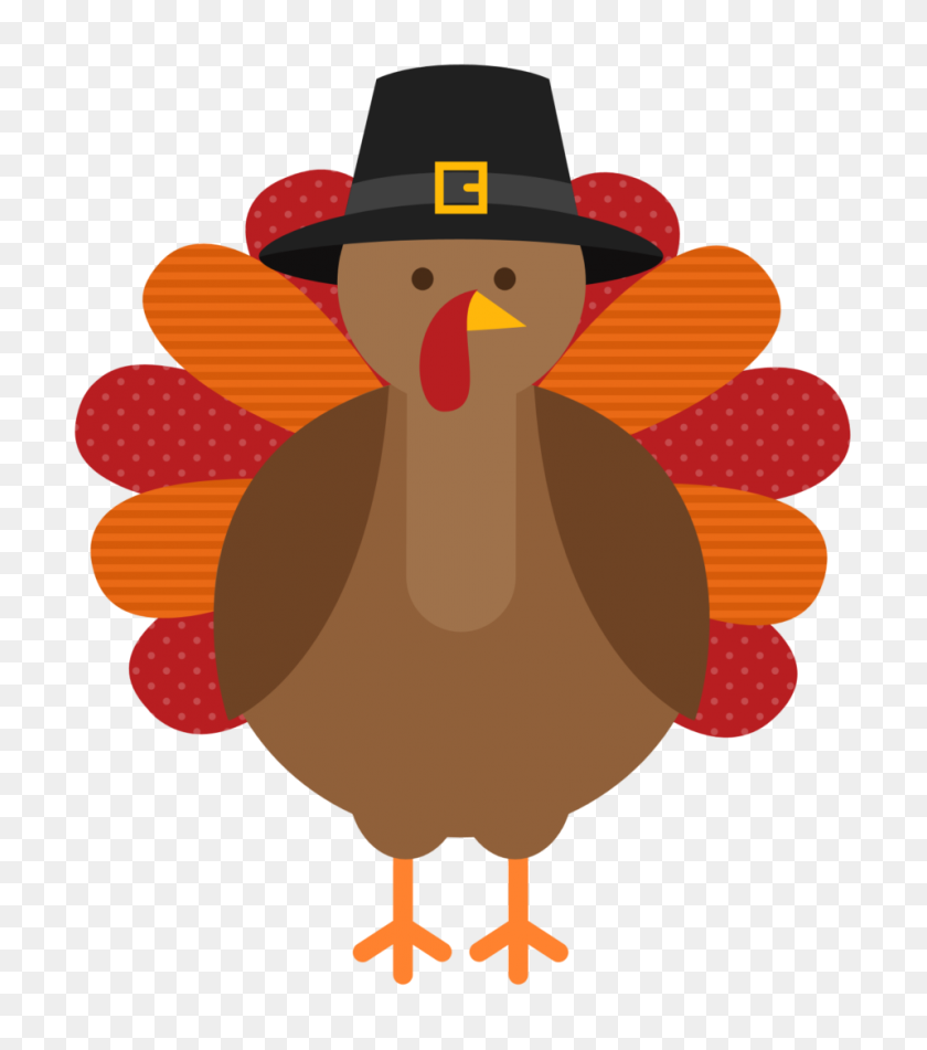958x1095 Thanksgiving Emoji Incredible Thanksgiving Emoji Picture Ideas - Mismatched Clothes Clipart