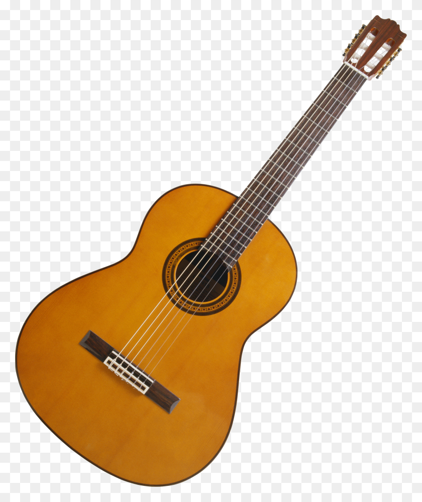 The Beats To Beat A History Of Guitar Hero History Cooperative - Mandolin Clipart