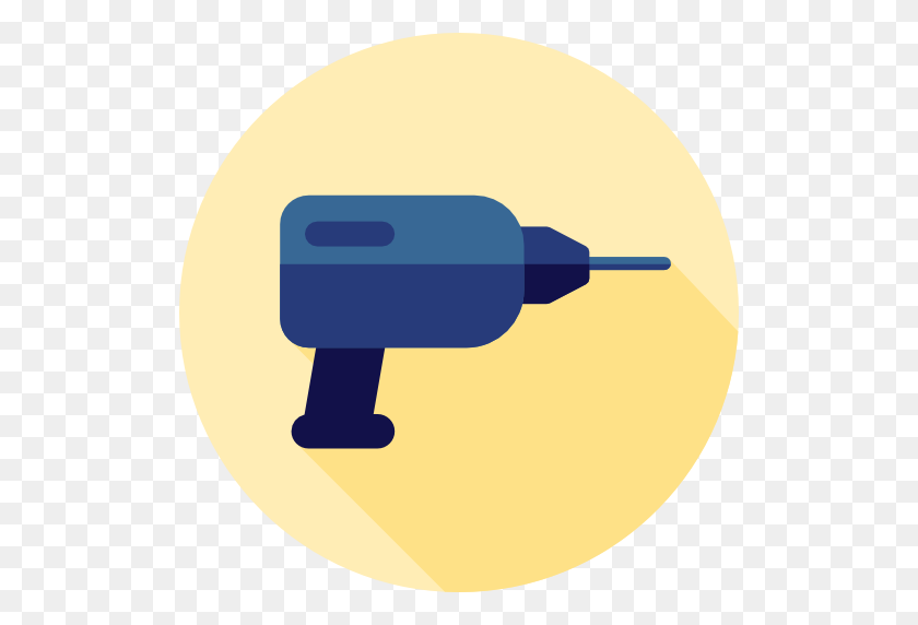 The Best Drywall Screw Guns - Drywall Clipart