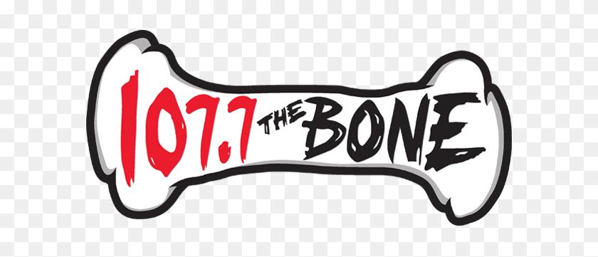 The Bone Ksan Fm - Thing 1 And Thing 2 PNG