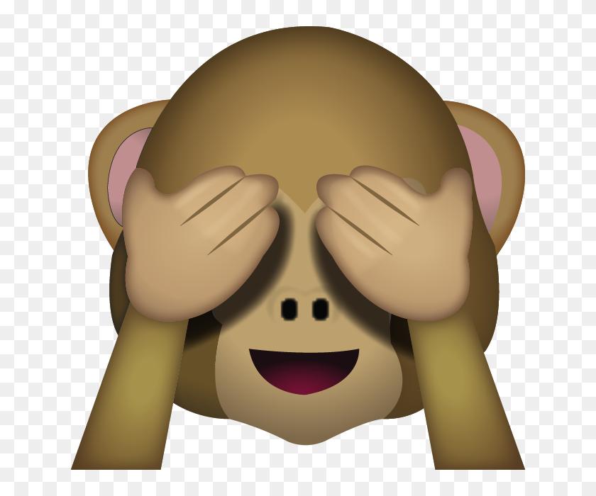 Emoji, Emote, Emoticon, Emoticons, Facepalm Icon - Facepalm