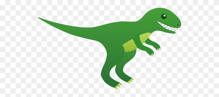 The Budget Slp Dinosaur Themed Resources For Speech - Dinosaur Bones PNG