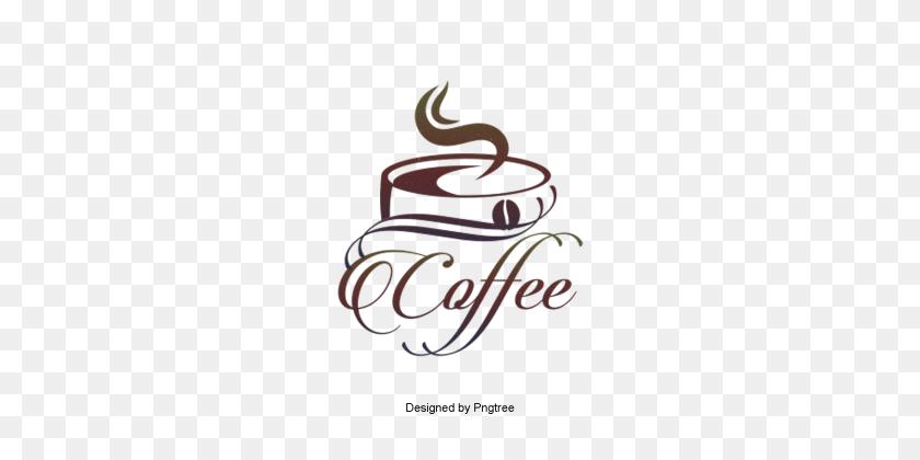 360x360 The Cartoon Girl Drinks Coffee While Reading, Cartoon Clipart - Man Drinking Coffee Clipart