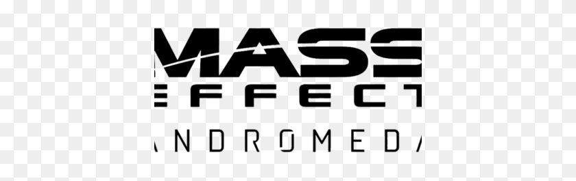 The Chelsea Gamer Was Behind Another Giveaway Grndpagames - Mass Effect Andromeda Logo PNG