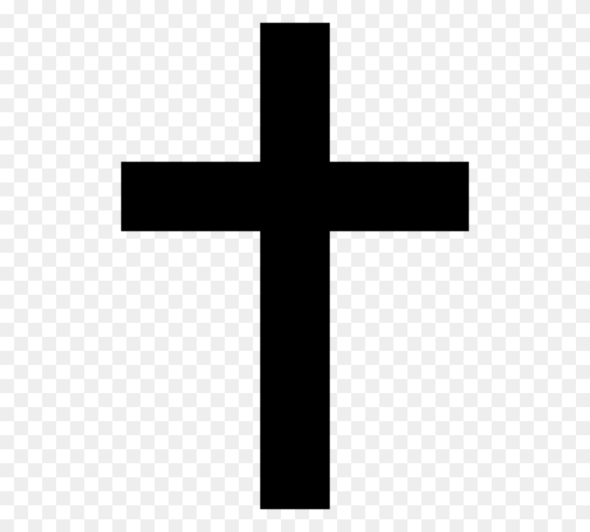 The Cross Png Transparent The Cross Images - Upside Down Cross PNG