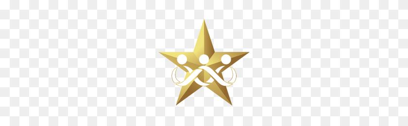 The Crucible During Marine Corps Recruit Training - Yellow Stars PNG