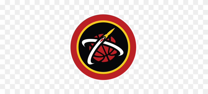 The Dream Shake, A Houston Rockets Community - Houston Rockets Logo PNG