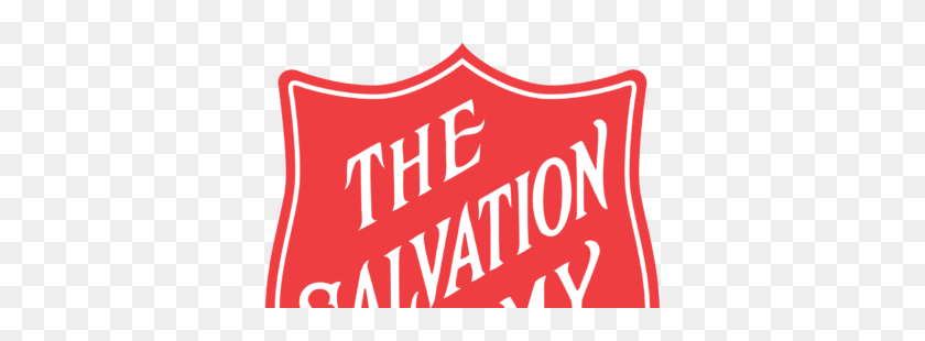 The General's New Year Video Message Calls For Salvationists - Salvation Army Clipart