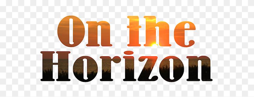 The Heartless Gamer Girl On The Horizon - Tomb Raider Logo PNG