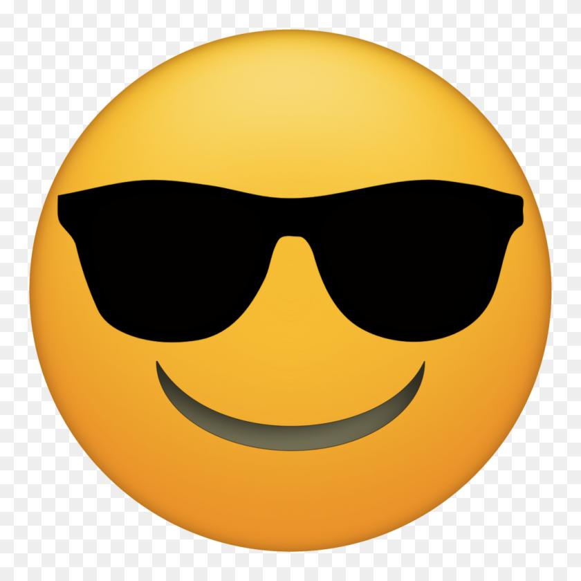 1024x1024 The Hebrew Guide To Emojis Citizen Ulpan - Meh Emoji PNG