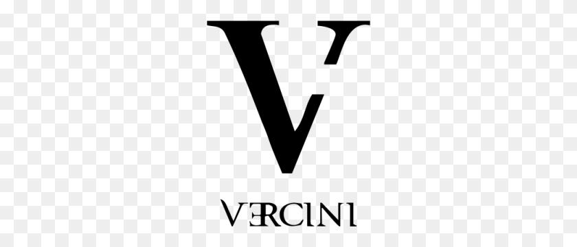 The Labor Day Special Vercini - Labor Day Black And White Clipart