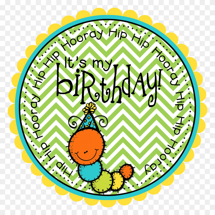 The Land Of Glitter Let's Celebrate Birthdays! Lots Of Freebies!!! - November Birthday Clipart