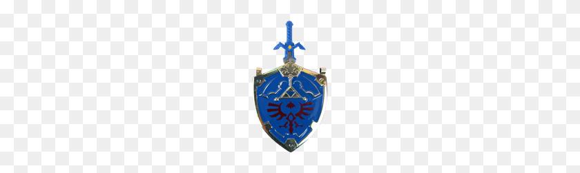 The Legend Of Zelda, Zelda Collectibles, Zelda Apparel, Hylian - Master Sword PNG