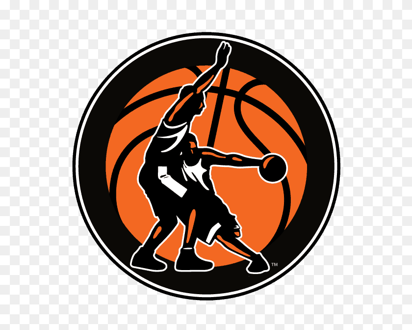 The Life I Would Want To Have In Years Youth Voices - Nba Basketball PNG