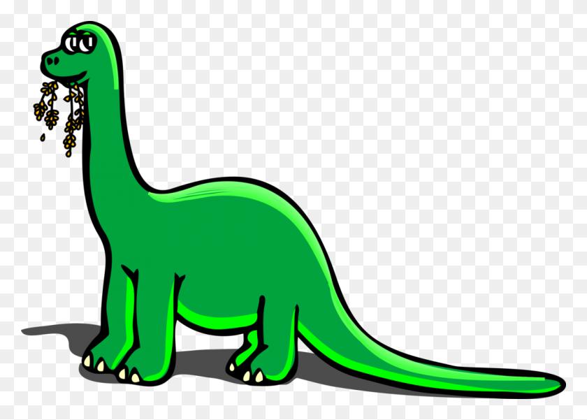 The Lonely Dinosaur Drawing Brachiosaurus Stegosaurus Free - Lonely Clipart