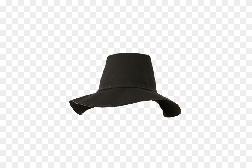 The Magic Hat Black Botanica Bazaar - Magic Hat PNG – Stunning free