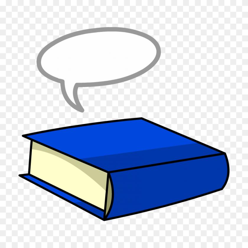 The Meaning Of Beep Main Idea - Main Idea Clipart