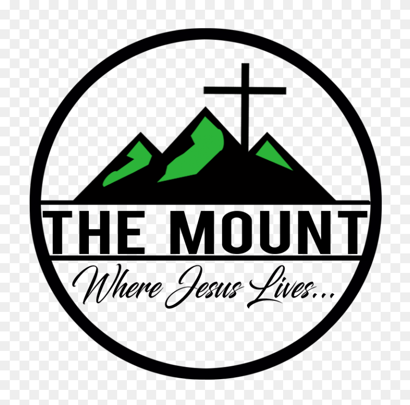 The Mount Austin Mt Sinai Missionary Baptist Church - Welcome To Our Church Clipart
