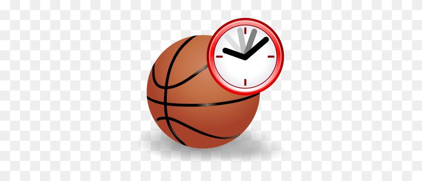The Nba Draft Tracker Jmoneysports - Nba Basketball PNG