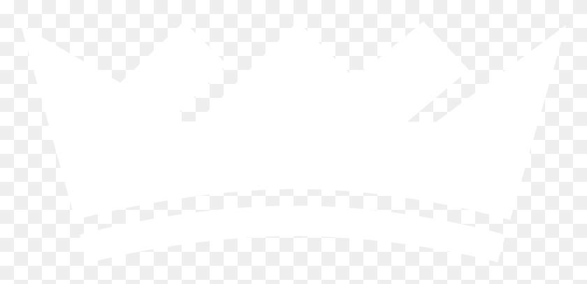 988x439 The New Era Of Proud - Sacramento Kings Logo PNG