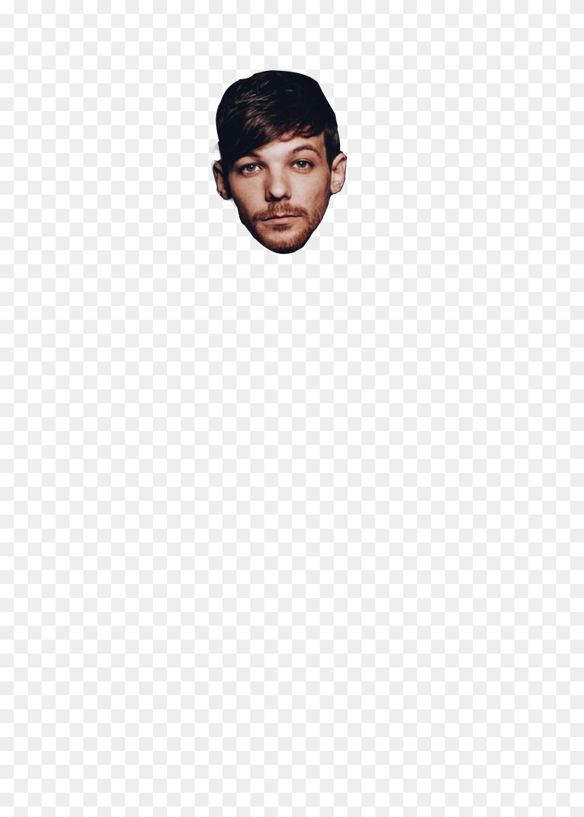 619x1115 The Newest Louis Tomlinson Stickers - Louis Tomlinson PNG