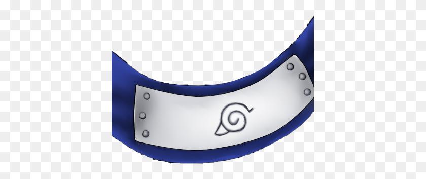 The Newest Naruto Couple Stickers - Naruto Headband PNG