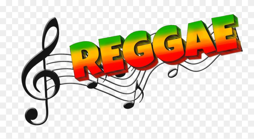 The Newest Rasta Stickers - Rastafarian Clipart