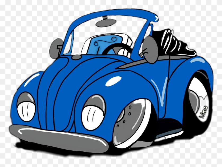 The Newest Volkswagen Stickers - Vw Van Clipart