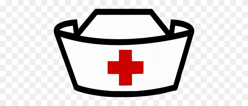 The Nightingale Pledge A Nurse's Version Of Hippocratic Oath - Pledge Clipart