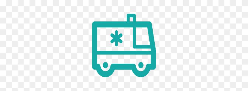 The Rt Profession Csrt - Respiratory Therapist Clipart