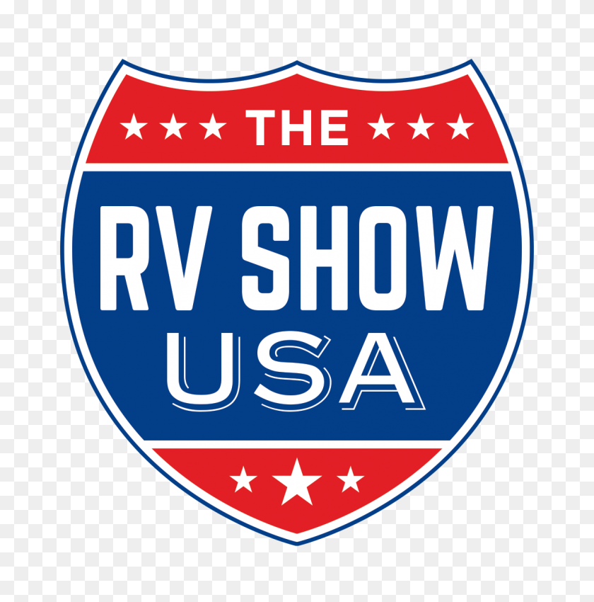 The Rv Show The Country's Only Radio Show About The Rv Lifestyle! - Rv PNG