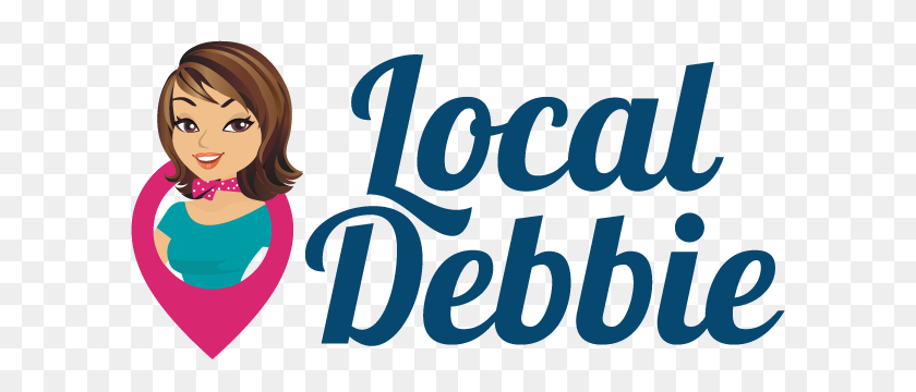 The Storie Of Local Debbie Patrick Sullivan Jr Medium - Stay Tuned Clipart