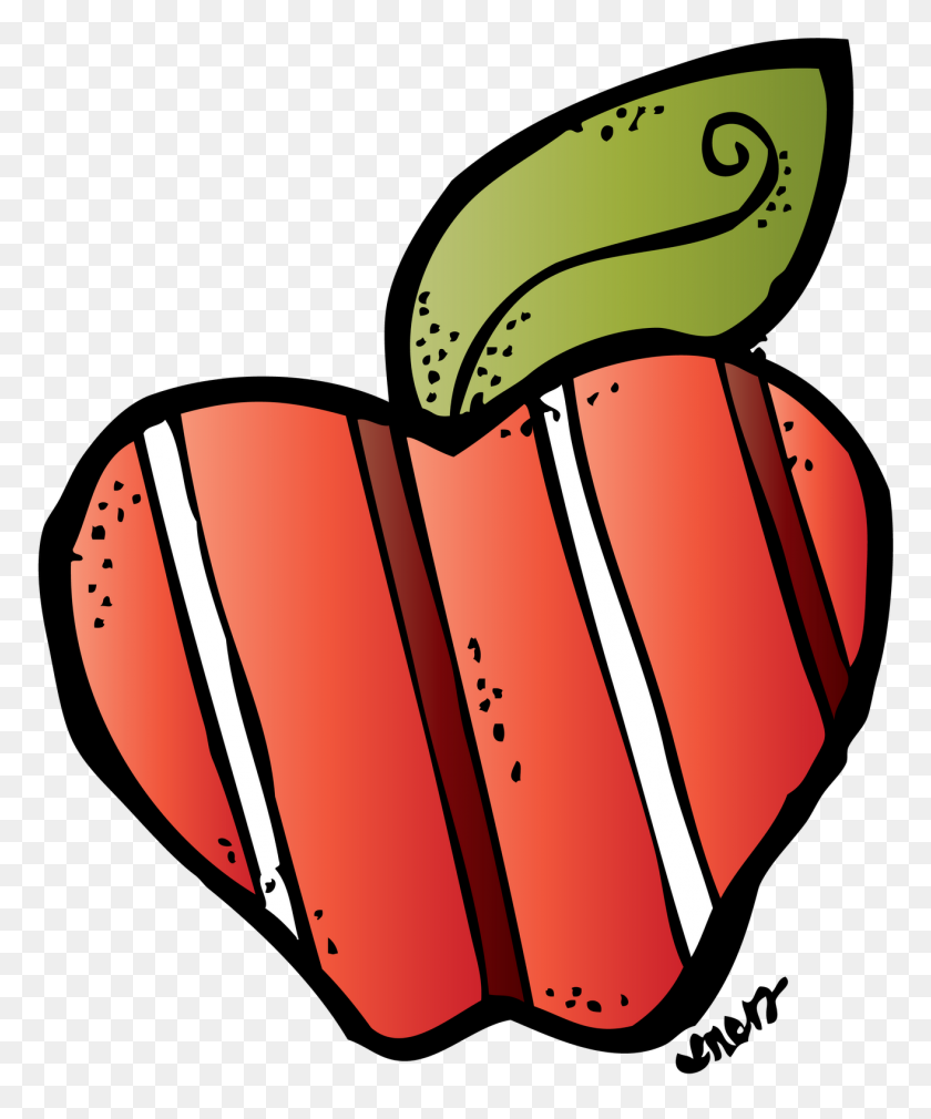 The Story Of Johnny Appleseed My Storybook Johnny Appleseed Clipart Stunning Free Transparent Png Clipart Images Free Download