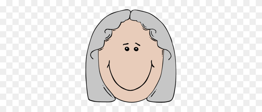 Clip Art Old Man Old Person Clipart Stunning Free Transparent