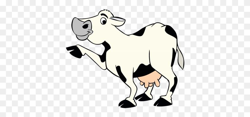 Things To Do In Sarasota Bradenton Dakin Dairy Farms - Milking A Cow Clipart